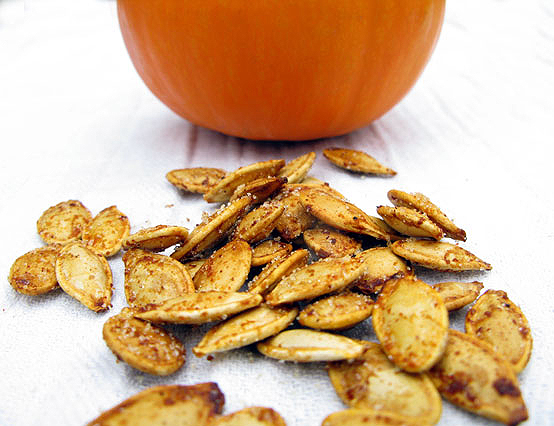 ... pumpkin seeds maple roast pumpkin seeds spicy toasted pumpkin seeds