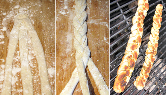 breadsticks-process-by-honestfare.com