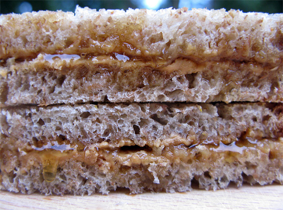cashew-butter-sammie-stacked