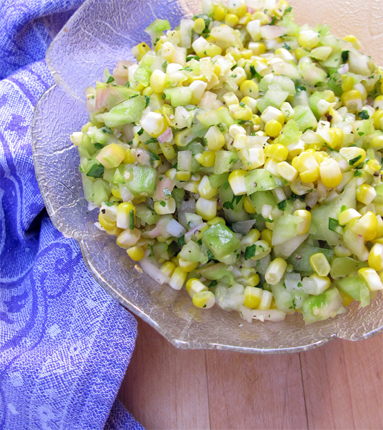 green-tomato-corn-salsa-honestfare.com