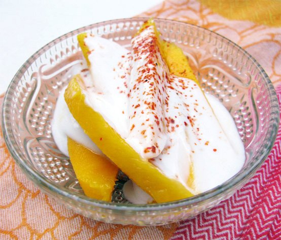 mango-coconut-chili-2-honestfare.com