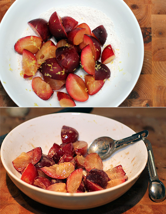 Plum-galette-process-1-honestfare.com