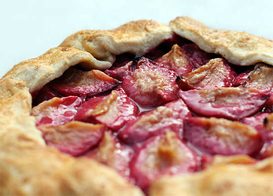 plum-galette-2-honestfare.com