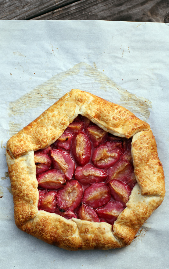 plum-galette-table-honestfare.com