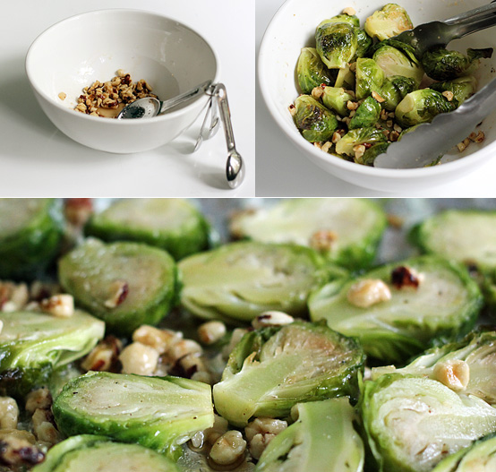 Brussels-Sprouts-process-2