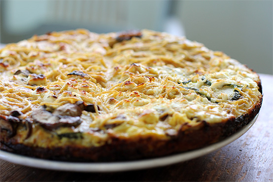 frittata-profile-honestfare.com