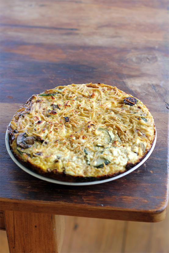 frittata-table-honestfare.com