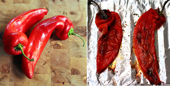 roasted-red-pepper