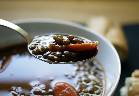 french-lentil-soup-honestfare-5