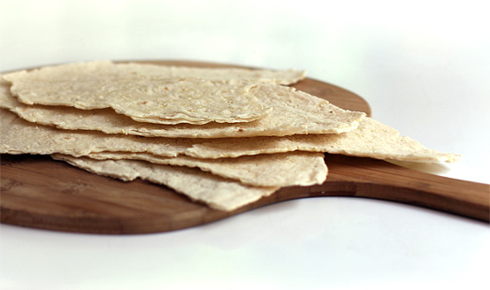 lavash-honestfare.com