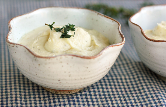 parsnip-puree-4-honestfare.com
