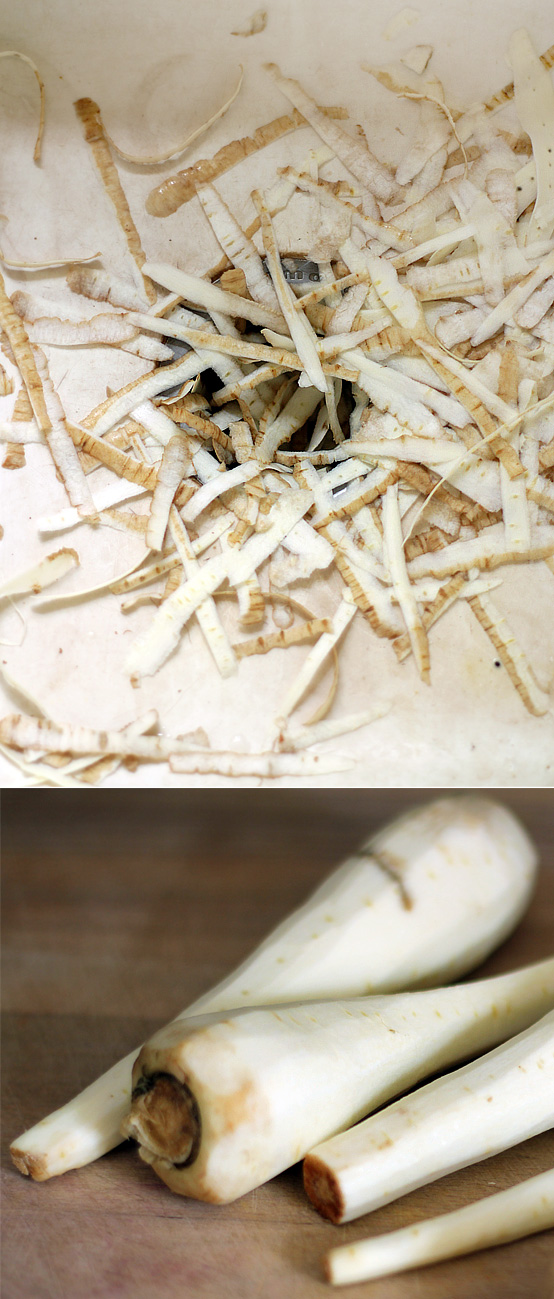 raw-parsnips-honestfare.com