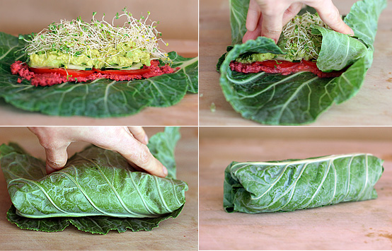 collard-process-3-wrap