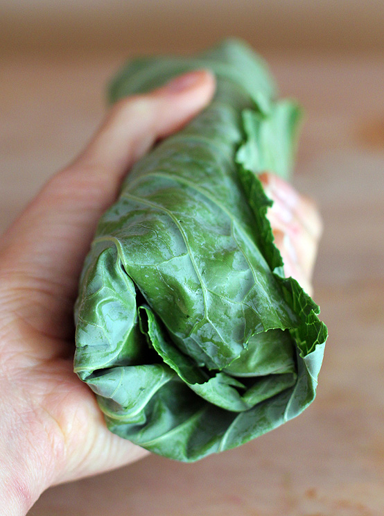 collard-wrap-2-honestfare.com