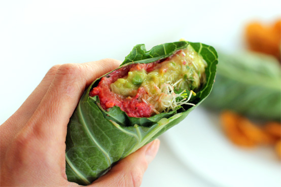 collard-wrap-3-honestfare.com