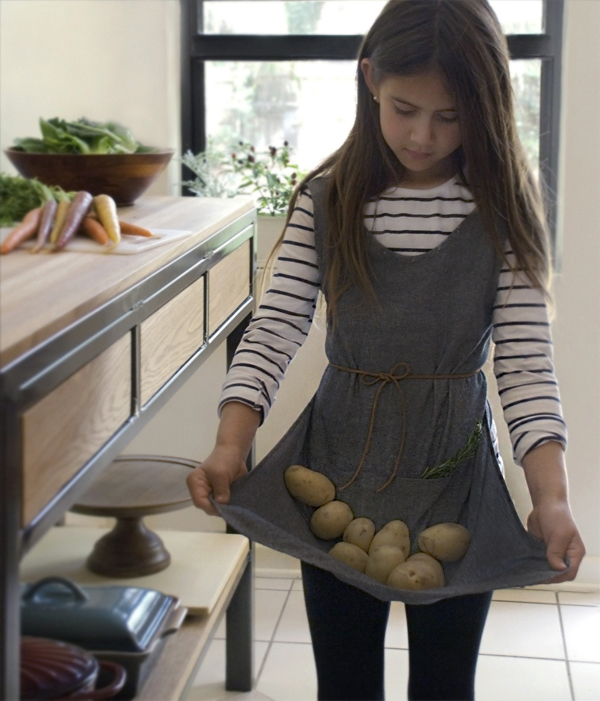 childrens-smock-ash_potato-copy