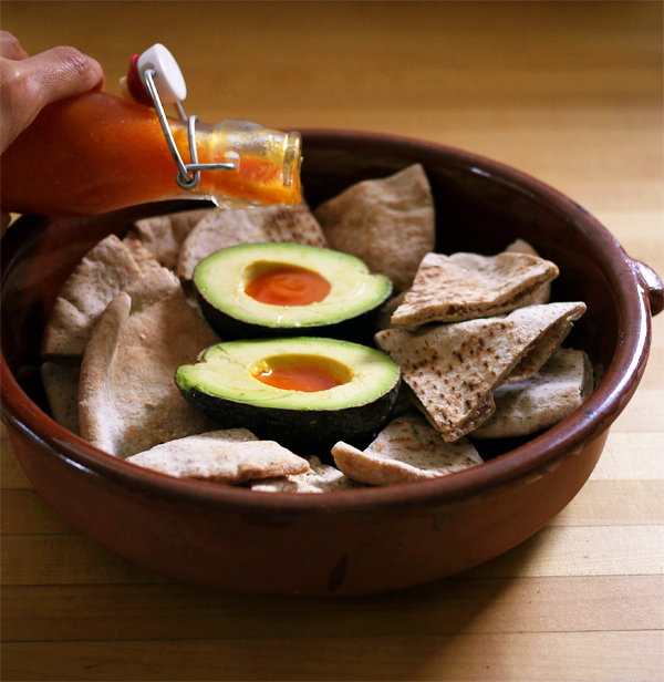 hot sauce_avocado_honestfare.com