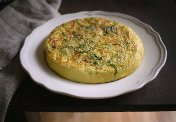 tortilla-espanola-front2_honestfare.com_600