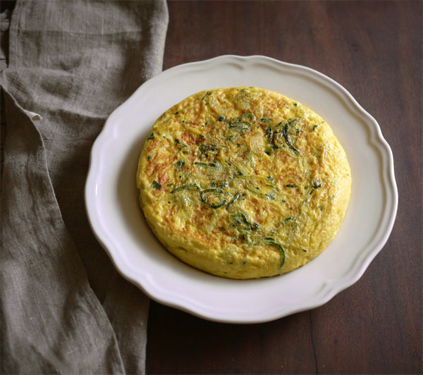 tortilla espanola honestfare.com