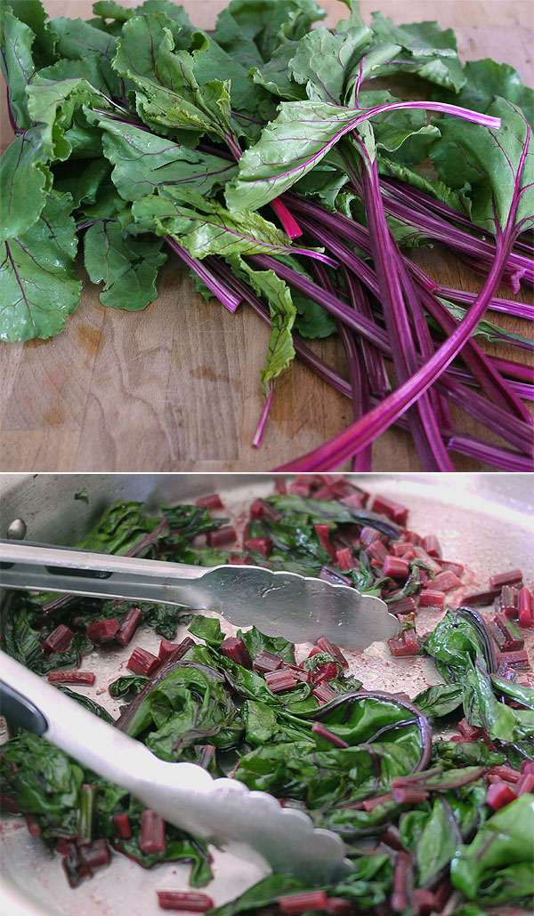 beet-greens-process-honest-fare