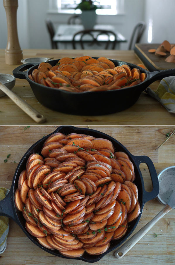 Thanksgiving-arranged-sweet-potatoes_honestfare