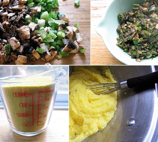polenta-process-1-by-honestfare