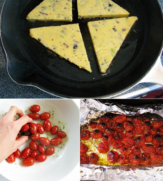 polenta-process-3-by-honestfare