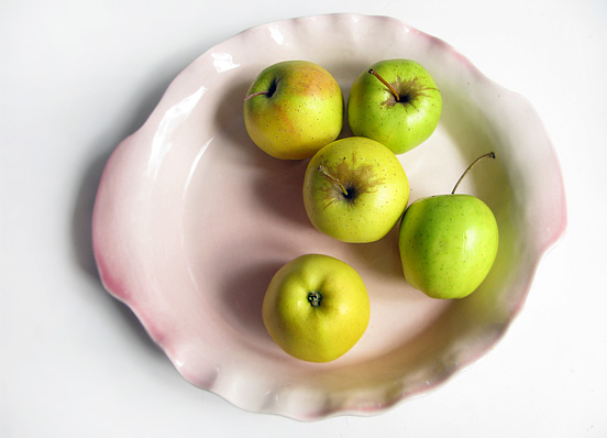 apples-platter-by-honestfare.com