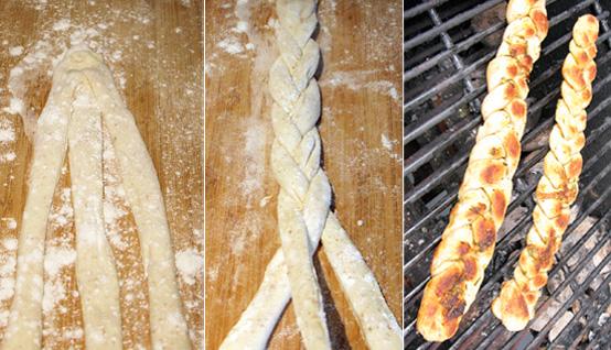 breadsticks-process-by-honestfare.com