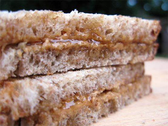 cashew-butter-sammie-stacked-2