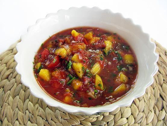 mango-salsa-bowl-honestfare.com