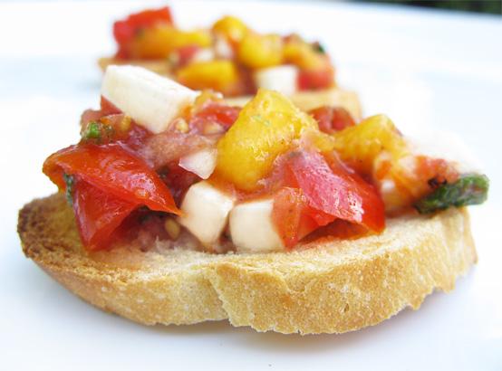 mango-salsa-horz-2