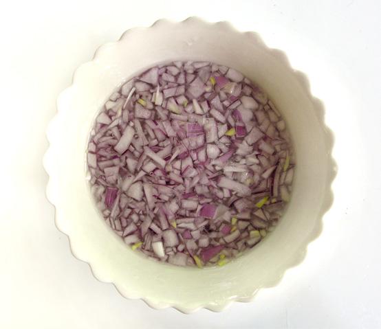 onions-bowl-honestfare.com