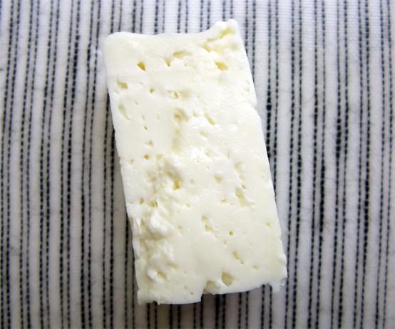 queso-blanco-honestfare.com