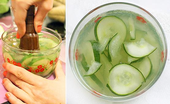 cucumber-process