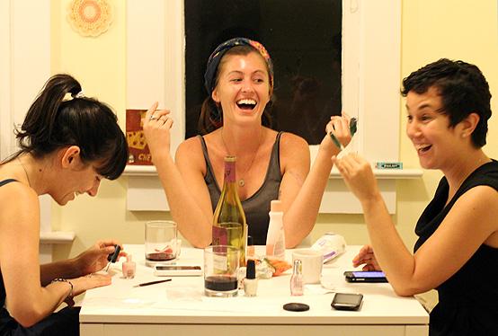 wine-and-nail-polish