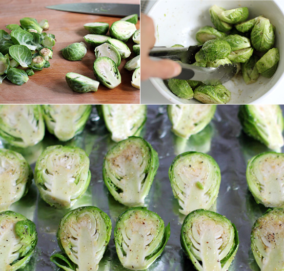 brussels-sprouts-process-1
