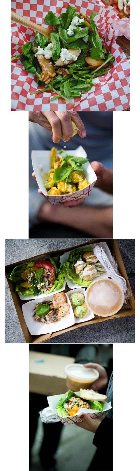 food-truck-food