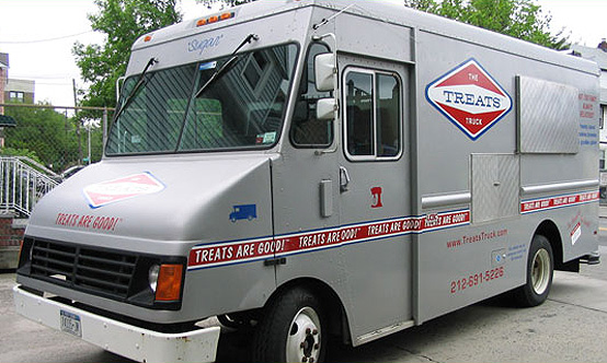 treats-truck