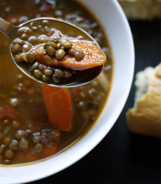 french-lentil-soup-honestfare-4