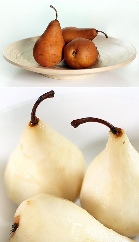 pears-honestfare.com