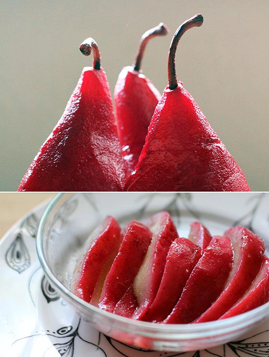 poached-pears-4-honestfare.com