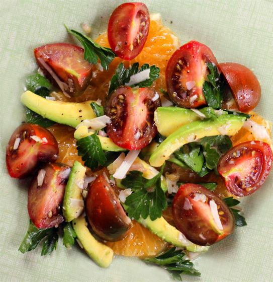 tangelo-avocado-salad-4