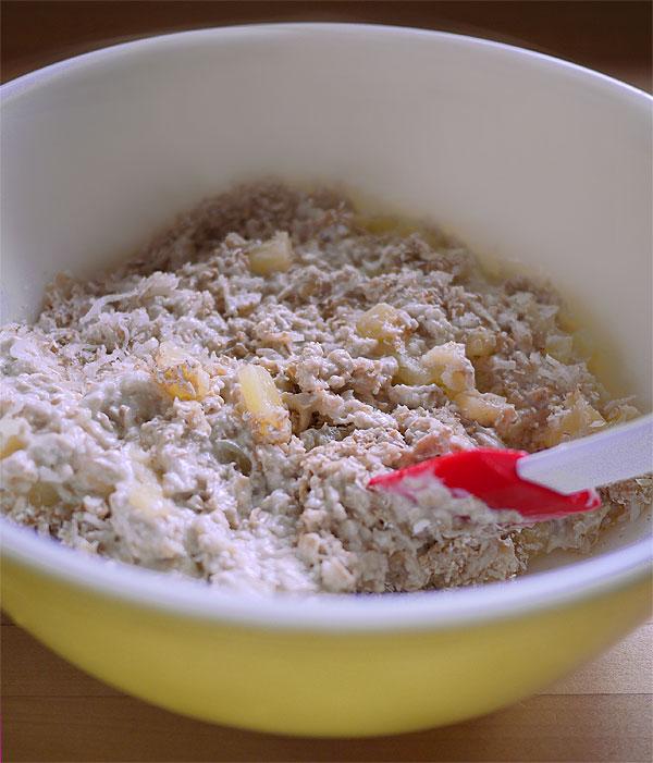 aloha-muffins-gluten-free-muffin-mix-honest-fare