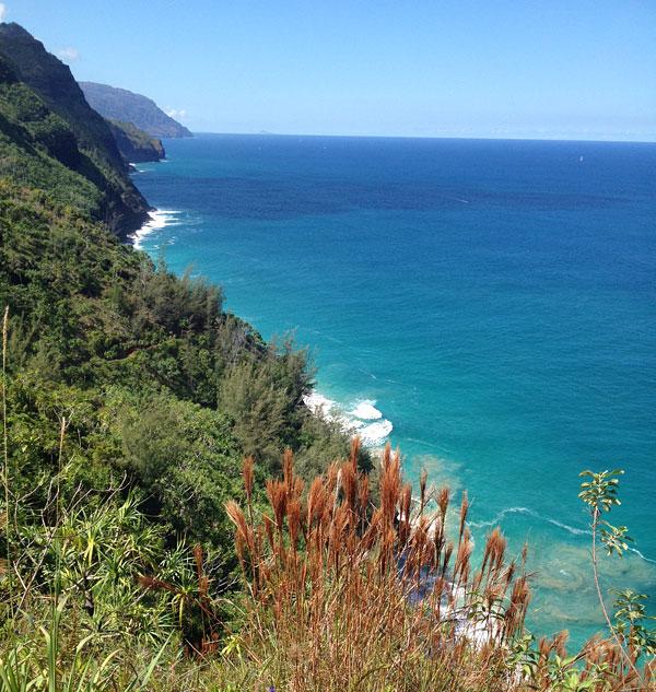 kauai-coast-honest-fare