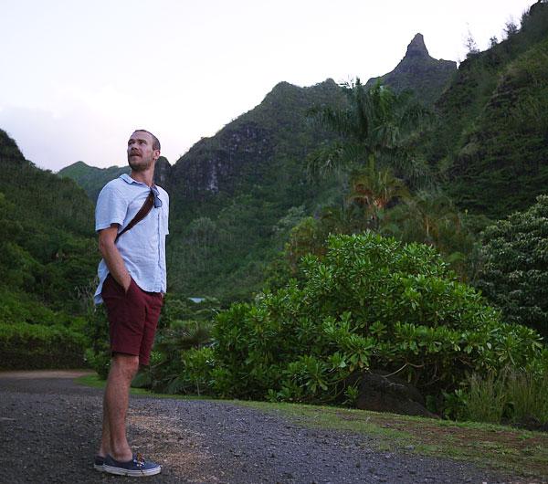 kauai in awe honest fare