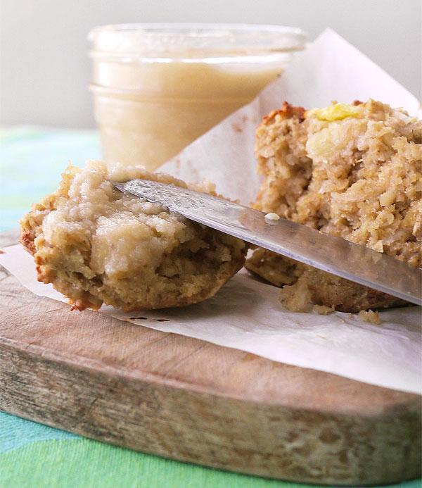 vegan-macadamia-nut-butter-2-honest-fare