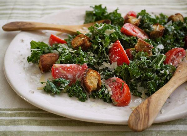 kale-caesar-salad-4