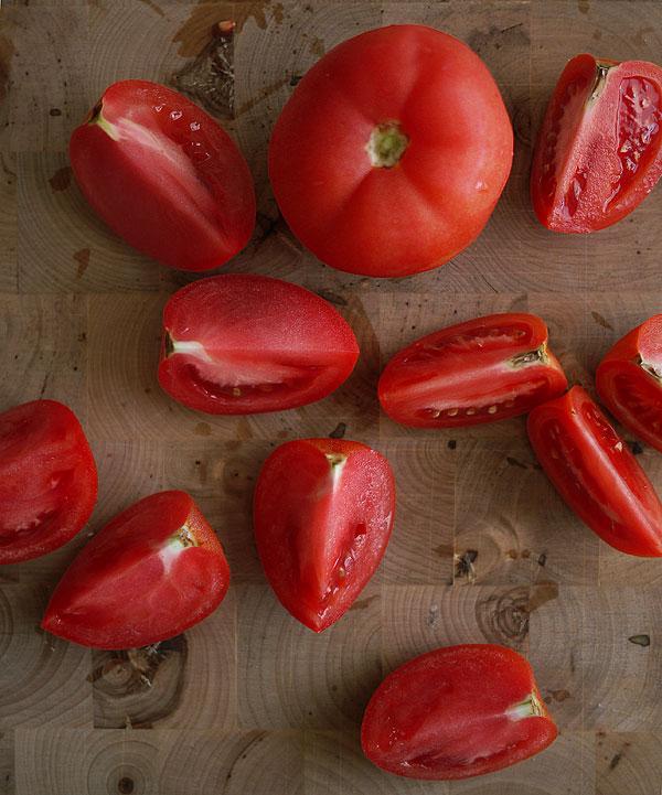 tomato-wedges honestfare.com