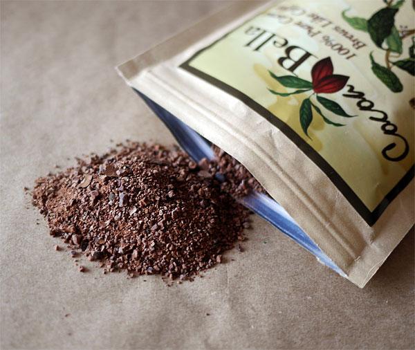 cocoa bella ground honestfare.com
